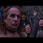«Tengo miedo torero» estrena su primer tráiler