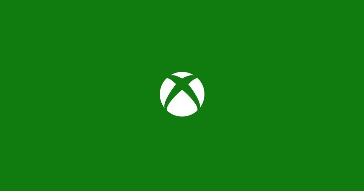 [Juegos para la cuarentena] Los nuevos lanzamientos de Xbox