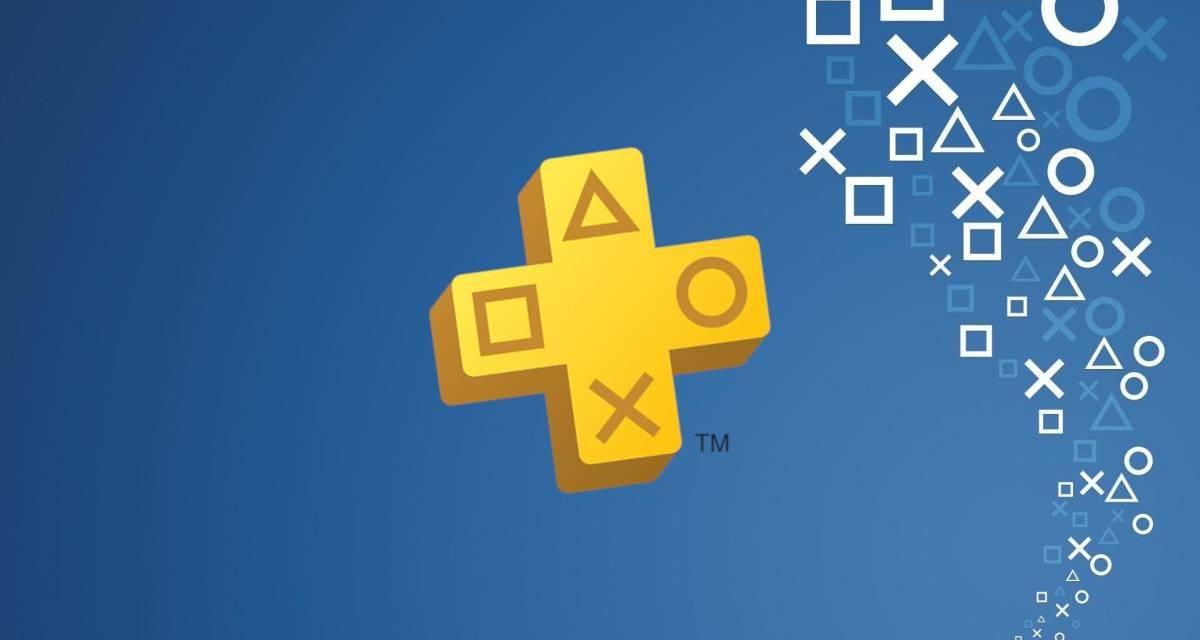 ¡PlayStation Plus gratis por este fin de semana!
