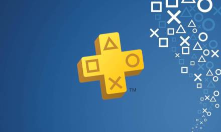 ¡PlayStation Plus gratis por este fin de semana!