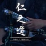 [Reseña] Ghost Of Tsushima