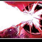 [Transformers Especial] La llegada de Unicron 01