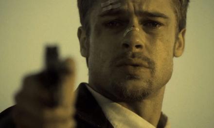 Master del Crimen: La Filmografía de David Fincher