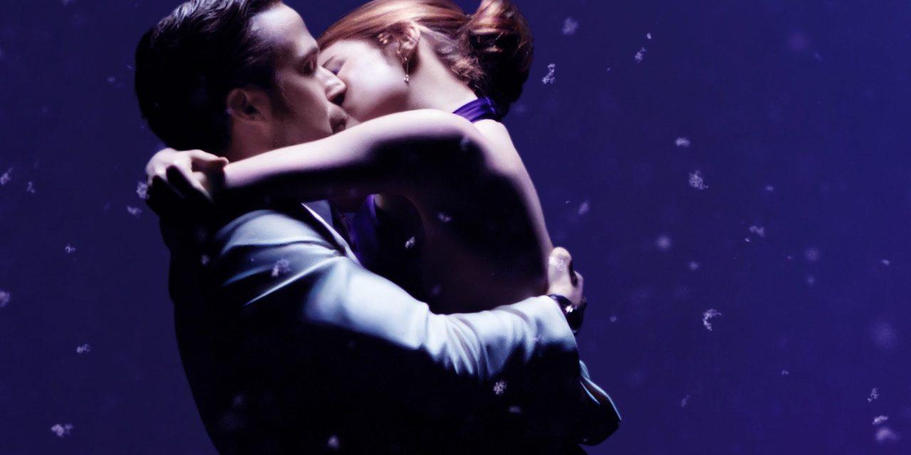 Películas románticas: Recomendaciones de cuarentena