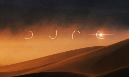 Mira el esperado trailer de Duna