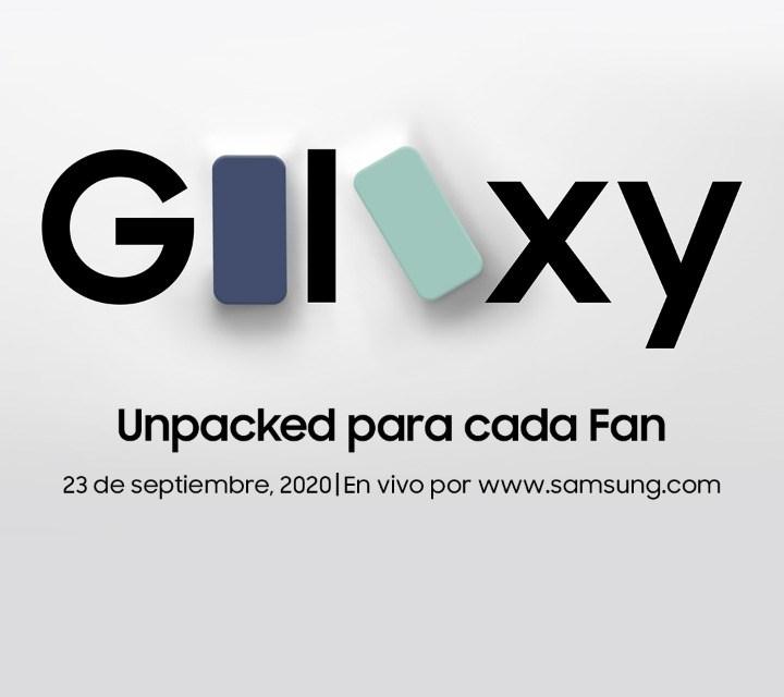 Unpacked para cada Fan – Que trae de nuevo