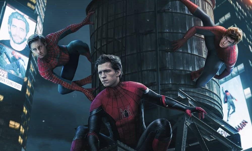 Quién es quién: las caras nuevas del Universo Cinematográfico de Marvel