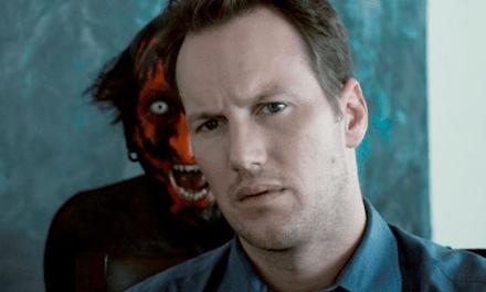 2010-2020 Las mejores películas de terror
