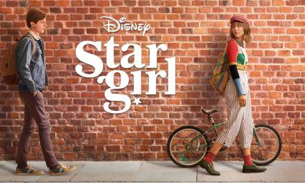 [Reseña] Stargirl: Grace VanderWaal le da el toque a la película original de Disney+