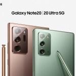 Consumer Technology Association reconoce a Samsung por sus audaces diseños e ingeniería