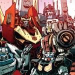 [Transformers Especial] Grandes juguetes