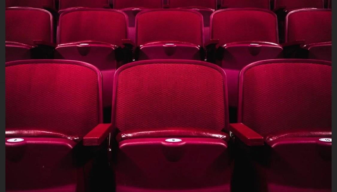 Casi un año sin cine, Covid 19 y cambios en la industria