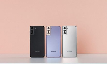 Samsung Galaxy S21 y Galaxy S21+: Características técnicas y lo que mas destacamos