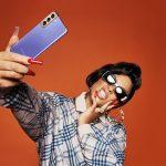 """¿Cuál es tu """"bucket list"""" 2021? Samsung lo preguntó en Instagram y estos son los resultados"""
