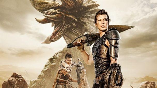Los próximos estrenos de Andes Films en los cines