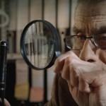 [Reseña] El Agente Topo: Una reflexión a cómo vemos y tratamos a nuestros viejos
