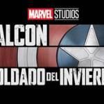 Falcon and The Winter Soldier ¿quién será el heredero?