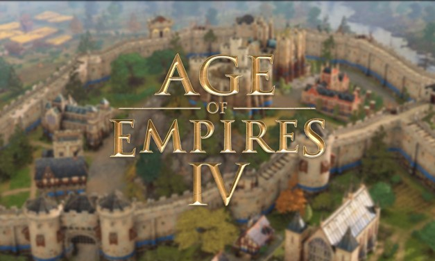 Age of Empires: Todo lo que debes saber sobre lo ocurrido en el Fan Preview