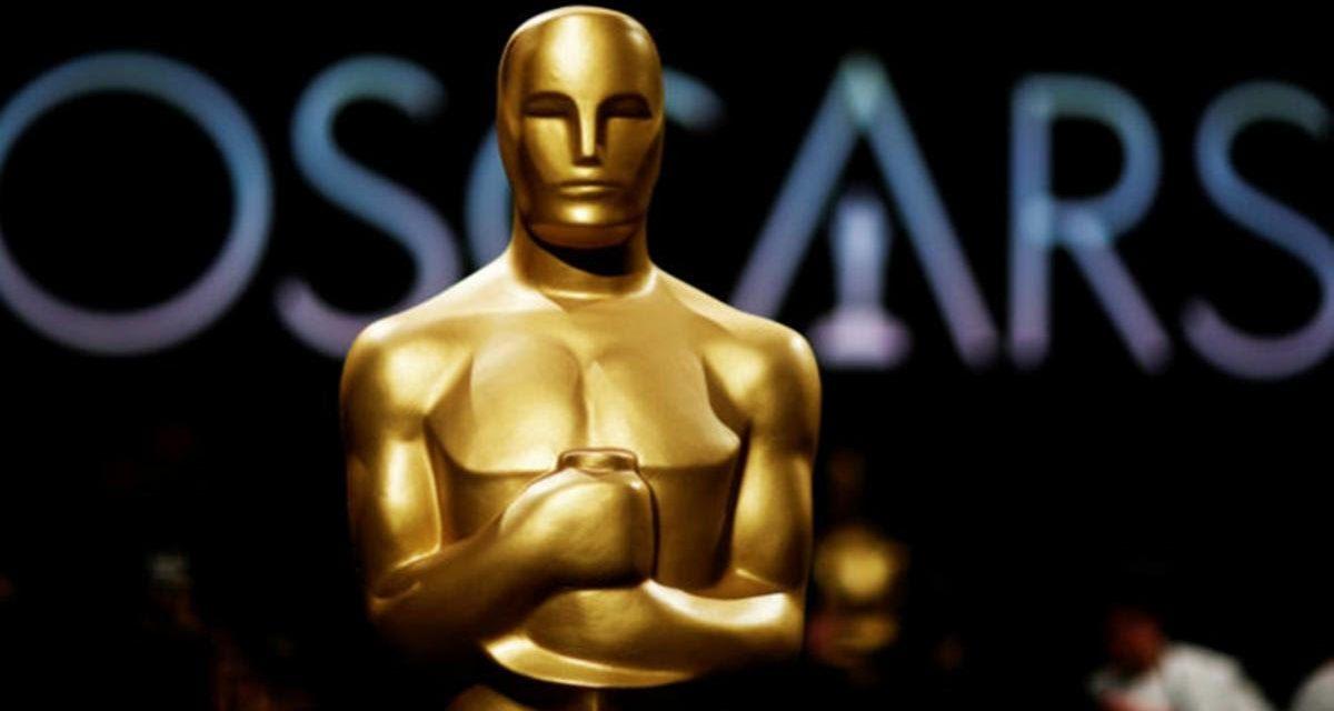 Todos los ganadores de los Premios Óscar 2021