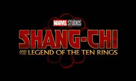 Revisa el primer tráiler de Shang-Chi y la Leyenda de los Diez Anillos