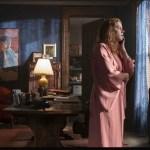 [Reseña] La Mujer en La Ventana: Un Thriller fantástico con elenco de lujo