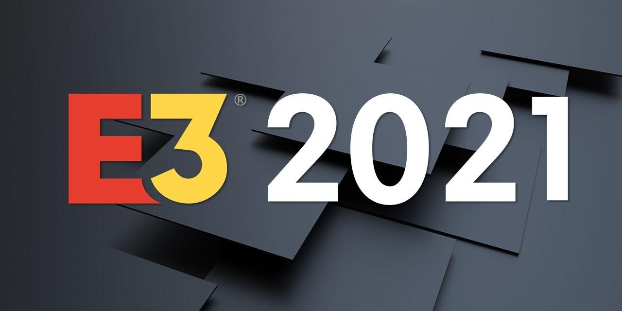 [E3 2021] La vuelta de la Electronic Entertainment Expo, horarios y posibles contenidos