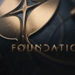 Mira el trailer de «Foundation» basada en la obra de Asimov
