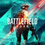 Battlefield 2042 anunciado con un increíble tráiler