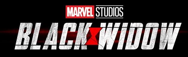 Black Widow: Un recorrido detrás de escena