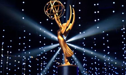 Nominados a los Emmys 2021: HBO lidera, seguido por Netflix y Disney+