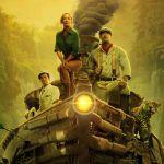 [Reseña] «Jungle Cruise»: Una aventura clásica con ingredientes nuevos