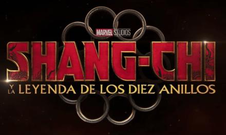 [Reseña] «Shang-Chi»: Una sorpresa en todo aspecto