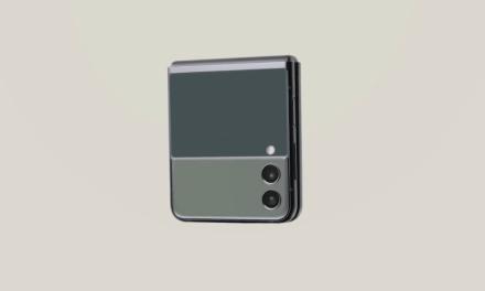 Galaxy Z Flip3 5G: el elegante Smartphone diseñado para expresarse con el Hands-on