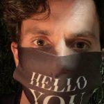 Inquietante teaser y fecha de estreno de la 3° temporada de «You»