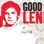 [Recomendación]Good Bye Lenin! Un clásico imperdible en HBO Max