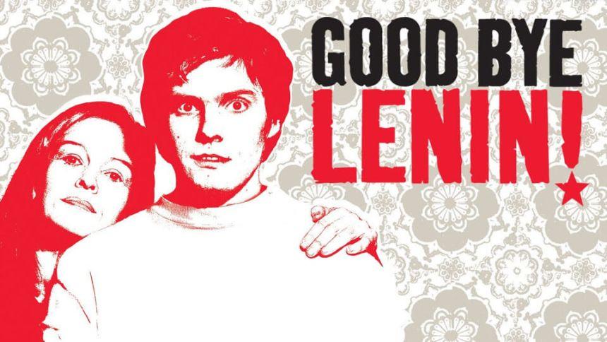 [Recomendación] «Good Bye Lenin!»: Un clásico imperdible en HBO Max