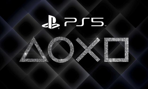 [PlayStation Showcase] Spider-Man 2, Wolverine, God of War Ragnarok y más