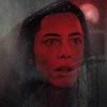 [RESEÑA] «Casa oscura»: una refrescante adición al cine de terror