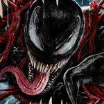 [Reseña] «Venom: Carnage Liberado» Entretención y acción a raudales