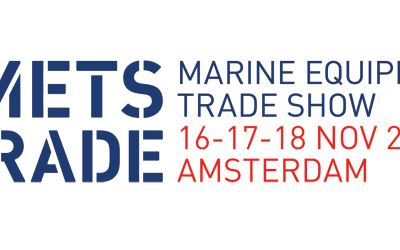 METSTRADE – Where the global leisure marine industry comes together