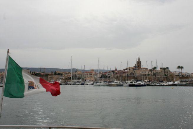 Industria nautica italiana: ottimismo per i risultati del 2021
