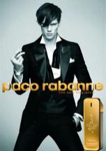Paco Rabnne 1 Million