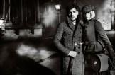 burberry_outono_inverno_2012_ft03