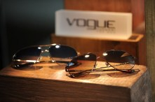 jude_law_vogue_eyewear_for_men_2