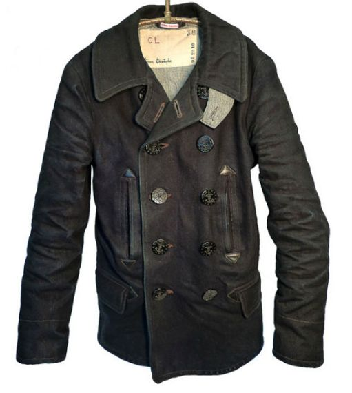 pea_coat_ft07