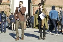 pitti_uomo_81_people02