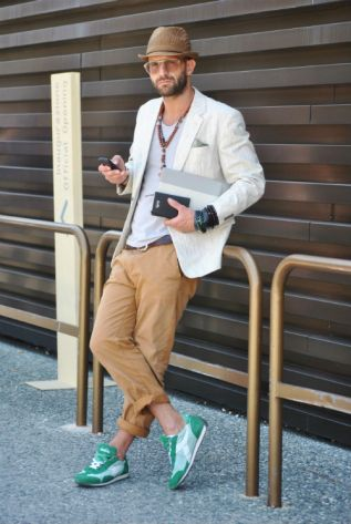 pitti_uomo_81_people05