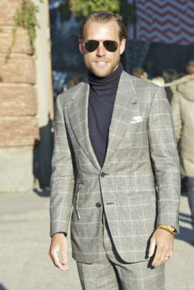 pitti_uomo_81_people06