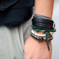 pulseiras_braceletes_masculinos_01
