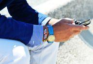 pulseiras_braceletes_masculinos_02